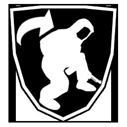 コレクション Anonymous Icon 無料アイコンダウンロードサイト