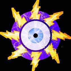 Faction Logo LightningShaman 02.png
