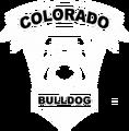 Insignia Bulldog.png