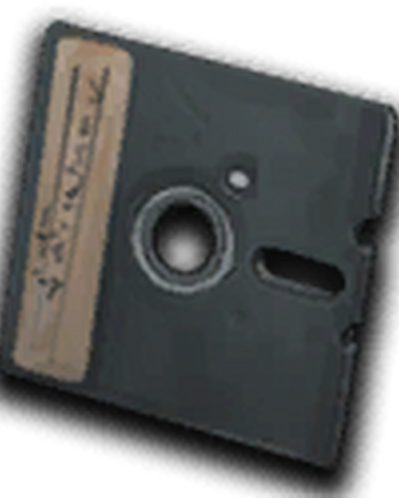 WL2 Skill Icon Computer Science.png