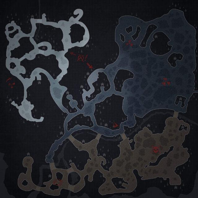 WL3 Colorado Map Compressed.jpg