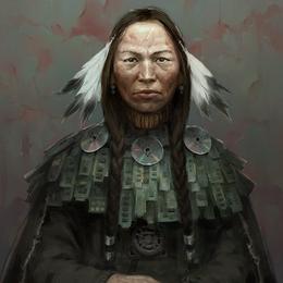 Wl2 portrait topekan female 2.tex.png