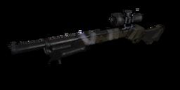 T Icon W SR2000 T3.png