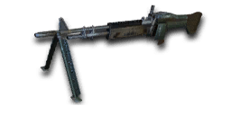 T icon W M60.png