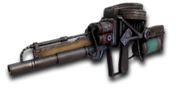 T icon W PulseRifle.png