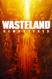 Wasteland remastered box cover.png