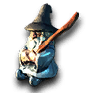 T Inv Icon ClayWizard.png