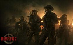 WL2 Desert Rangers.jpg