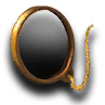 T Inv Icon T Monocle.png
