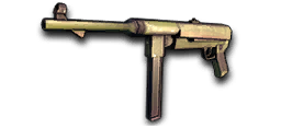 T icon W Greasegun.png