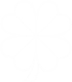 Insignia Clover.png