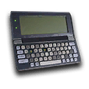 T Inv Icon PDA.png