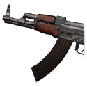 WL2 Skill Icon Assault Rifles.png