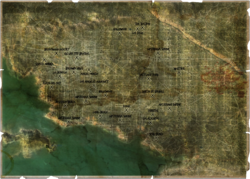 WL2 Los Angeles Map.png