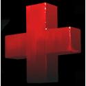 WL2 Skill Icon Field Medic.png