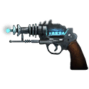 WL2 Skill Icon Energy Weapons.png