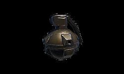 WL2 Grenade.png