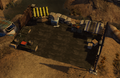 WL2 Ranger Citadel Storage and Rally Ground.png