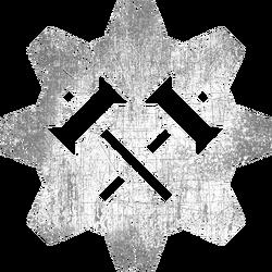 Faction Logo Steeltown.png