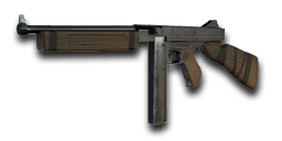 T icon W Tommygun.png