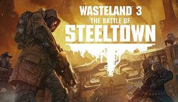 WL3 Battle for Steeltown Logo.jpg
