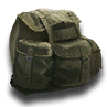 T Inv Icon T MilitaryBackpack.png