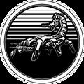 Insignia Scorpitron.png