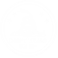 Insignia DToM.png