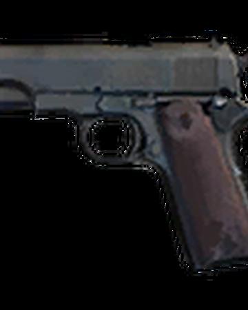 WL2 Skill Icon Handguns.png