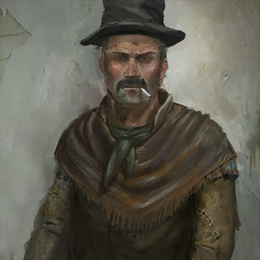 Wl2 Portrait Hector.tex.png