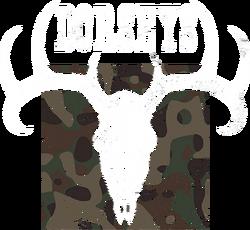Faction Logo Dorseys.png