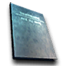 T Inv Icon AcesLogbook.png