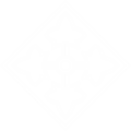 Insignia FtCarson.png