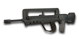 T icon W FAMAS.png
