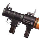 WL2 Skill Icon Heavy Weapons.png
