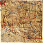 Wasteland 2 Map.png