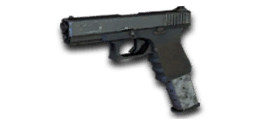 T icon W G19.png