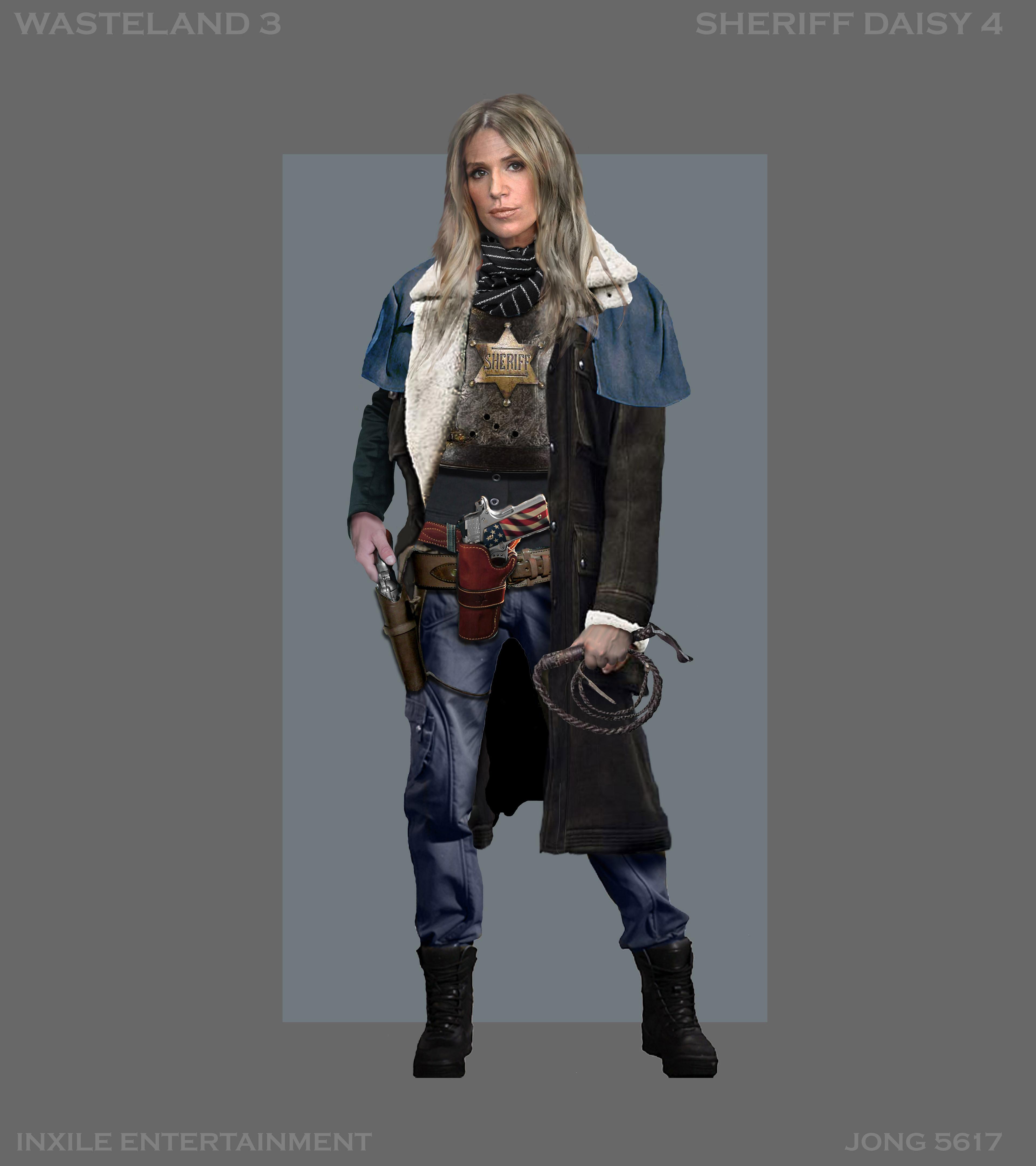 Jonathan-gwyn-sheriffdaisy5.jpg