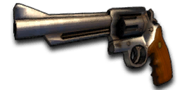T icon W S&W45.png