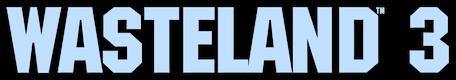 WL3 Logo.png