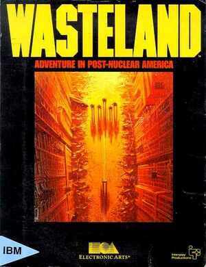 Wasteland Cover.jpg