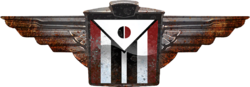 Faction Logo Arapaho 02.png