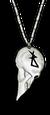 Icon Kickboy Heart.png