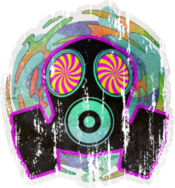 Faction Logo Breathers 02.png