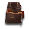 T Inv Icon T ToolBelt.png