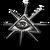 T Inv Icon Illuminati.png