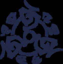 Faction Logo Godfishers.png