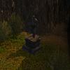 WL2 Statue Chuklin.png