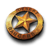 T Inv Icon RangerStar.png