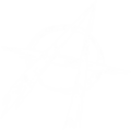 Insignia Anarchy.png